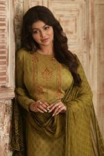 Ayesha Takia shoots for an Ad campaign at goregaon on 13th June 2018 (12)_5b21ffebdfac0.JPG