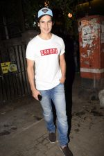 Dino Morea at the Screening of Lust stories in bandra on 13th June 2018 (53)_5b220c056be01.JPG