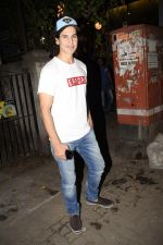 Dino Morea at the Screening of Lust stories in bandra on 13th June 2018 (54)_5b220c070dcc6.JPG