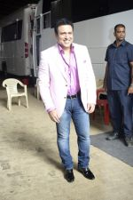 Govinda on the sets of Colors dance realty show Dance Deewane in filmcity on 13th June 2018 (5)_5b22051108c33.JPG