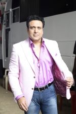 Govinda on the sets of Colors dance realty show Dance Deewane in filmcity on 13th June 2018 (7)_5b220513ecae8.JPG