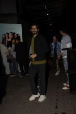 Harshvardhan Kapoor at the Screening of Lust stories in bandra on 13th June 2018 (24)_5b220c2238ded.JPG