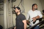 Hrithik Roshan with Family spotted at PVR juhu on 13th June 2018 (15)_5b22055805453.JPG