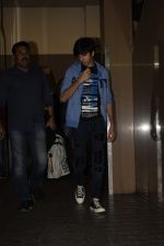 Hrithik Roshan with Family spotted at PVR juhu on 13th June 2018 (2)_5b22054c99e25.JPG