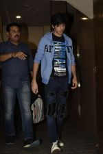 Hrithik Roshan with Family spotted at PVR juhu on 13th June 2018 (5)_5b220550c1c05.JPG
