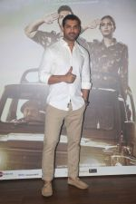 John Abraham at the Success party of film Parmanu in Hard Rock Cafe andheri on 12th June 2018 (5)_5b22004d430a8.JPG