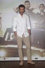 John Abraham at the Success party of film Parmanu in Hard Rock Cafe andheri on 12th June 2018 (8)_5b220056044b4.JPG