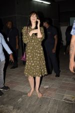 Kalki Koechlin at the Screening of Lust stories in bandra on 13th June 2018 (54)_5b220c5b71bf3.JPG