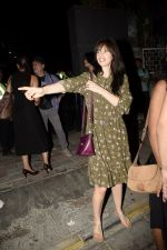 Kalki Koechlin at the Screening of Lust stories in bandra on 13th June 2018 (61)_5b220c5ea034e.JPG