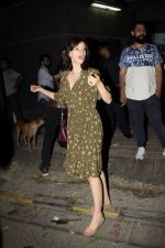 Kalki Koechlin at the Screening of Lust stories in bandra on 13th June 2018 (62)_5b220c603d1e2.JPG