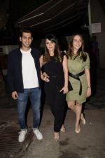 Minissha Lamba at the Screening of Lust stories in bandra on 13th June 2018 (66)_5b220cbdf183d.JPG