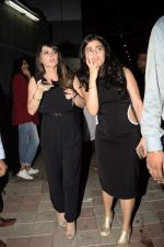 Minissha Lamba, Shenaz Treasury at the Screening of Lust stories in bandra on 13th June 2018 (35)_5b220cdbac0fc.JPG