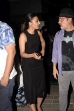 Radhika Apte at the Screening of Lust stories in bandra on 13th June 2018 (40)_5b220ce373a8e.JPG
