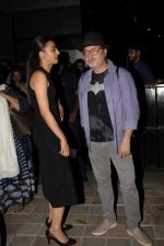 Radhika Apte at the Screening of Lust stories in bandra on 13th June 2018 (41)_5b220ce54896b.JPG