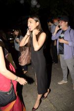 Radhika Apte at the Screening of Lust stories in bandra on 13th June 2018 (61)_5b220ce6e59ee.JPG