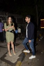 Sameer Dattani at the Screening of Lust stories in bandra on 13th June 2018 (16)_5b220d006c5c6.JPG