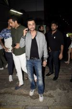 Sanjay Kapoor at the Screening of Lust stories in bandra on 13th June 2018 (5)_5b220cf050e63.JPG