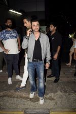 Sanjay Kapoor at the Screening of Lust stories in bandra on 13th June 2018 (6)_5b220cf202c64.JPG