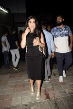 Shenaz Treasury at the Screening of Lust stories in bandra on 13th June 2018 (32)_5b220d1b76c0c.JPG