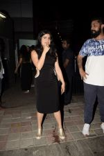 Shenaz Treasury at the Screening of Lust stories in bandra on 13th June 2018 (33)_5b220d1d17469.JPG