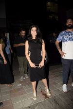 Shenaz Treasury at the Screening of Lust stories in bandra on 13th June 2018 (34)_5b220d1eafa78.JPG