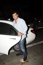 Siddharth Roy Kapoor at the Screening of Lust stories in bandra on 13th June 2018 (3)_5b220d2b70d6c.JPG
