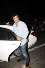 Siddharth Roy Kapoor at the Screening of Lust stories in bandra on 13th June 2018 (4)_5b220d2cc00ea.JPG