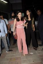 Soha Ali Khan at the Screening of Lust stories in bandra on 13th June 2018 (21)_5b220d581cd1b.JPG