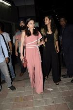 Soha Ali Khan at the Screening of Lust stories in bandra on 13th June 2018 (22)_5b220d5986f3e.JPG