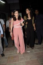 Soha Ali Khan at the Screening of Lust stories in bandra on 13th June 2018 (23)_5b220d5b07b65.JPG