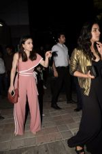 Soha Ali Khan at the Screening of Lust stories in bandra on 13th June 2018 (24)_5b220d5c943ad.JPG