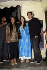 Alvira Khan at the Screening of Race 3 in pvr juhu on 14th June 2018 (92)_5b233eb780c2b.JPG