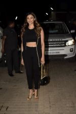 Daisy Shah at the Screening of Race 3 in pvr juhu on 14th June 2018 (33)_5b233f3b82783.JPG