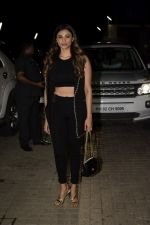 Daisy Shah at the Screening of Race 3 in pvr juhu on 14th June 2018 (34)_5b233f3d00d6b.JPG
