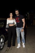 Manish Paul at the Screening of Race 3 in pvr juhu on 14th June 2018 (17)_5b233fcf3aa6f.JPG