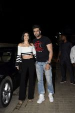 Manish Paul at the Screening of Race 3 in pvr juhu on 14th June 2018 (18)_5b233fd0aaf66.JPG