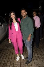Nishka Lulla at the Screening of Race 3 in pvr juhu on 14th June 2018 (101)_5b234021a5334.JPG