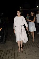 Raai Laxmi at the Screening of Race 3 in pvr juhu on 14th June 2018 (144)_5b23407e9aa32.JPG