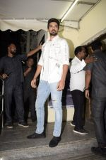 Saqib Saleem at the Screening of Race 3 in pvr juhu on 14th June 2018 (56)_5b2340cb107cc.JPG
