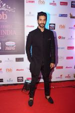 Angad Bedi at the Red Carpet Of Miss India Sub-Contest 2018 on 17th June 2018
