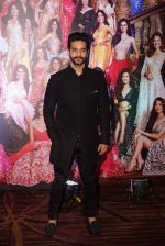 Angad Bedi at the Red Carpet Of Miss India Sub-Contest 2018 on 17th June 2018 (188)_5b27541f65e21.JPG