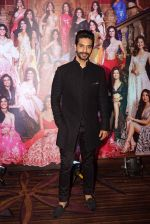 Angad Bedi at the Red Carpet Of Miss India Sub-Contest 2018 on 17th June 2018 (189)_5b2754213324a.JPG