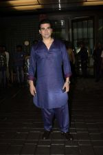 Arbaaz Khan at Arpita Khan_s Eid party at her residence in bandra on 16th June 2018 (40)_5b275dfdafe4e.JPG
