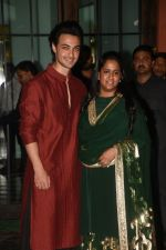 Arpita Khan_s Eid party at her residence in bandra on 16th June 2018 (115)_5b275e102fcae.JPG