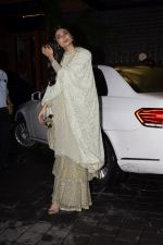 Athiya Shetty at Arpita Khan_s Eid party at her residence in bandra on 16th June 2018 (27)_5b275e38270ca.JPG