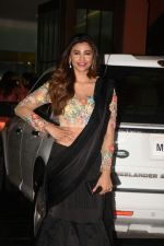 Daisy Shah at Arpita Khan_s Eid party at her residence in bandra on 16th June 2018 (107)_5b275e7926819.JPG