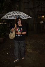 Farah Khan spotted at Kromakay salon in juhu on 16th June 2018 (4)_5b2758361d705.JPG