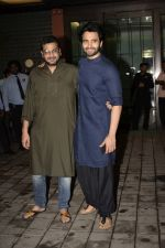 Jackky Bhagnani at Arpita Khan_s Eid party at her residence in bandra on 16th June 2018 (78)_5b275eab5ae09.JPG