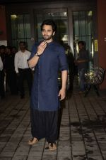 Jackky Bhagnani at Arpita Khan_s Eid party at her residence in bandra on 16th June 2018 (79)_5b275eacbff32.JPG