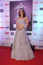 Manushi Chhillar at the Red Carpet Of Miss India Sub-Contest 2018 on 17th June 2018 (101)_5b2754847d559.JPG